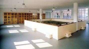 Ufficio Open Space Arredamento : Pareti open space arredo ufficio pareti mobili ufficio design